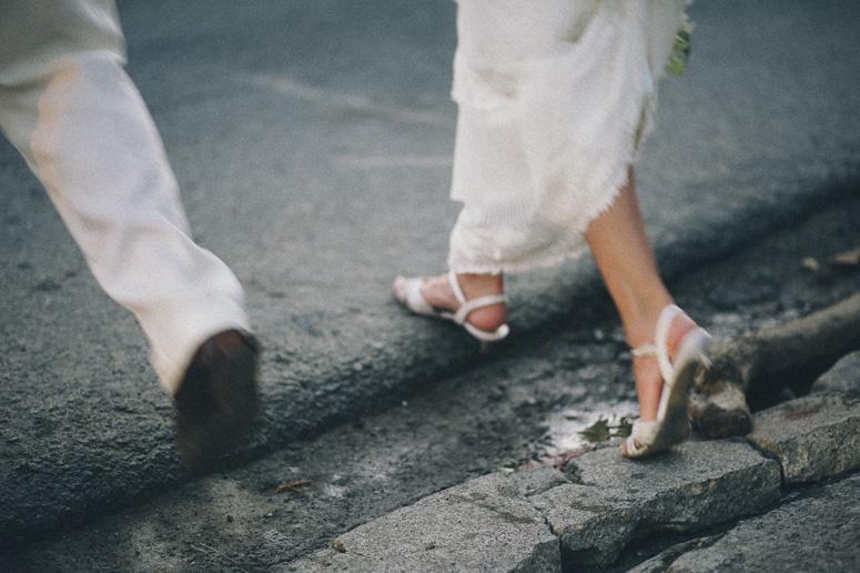 manuel-antonio-wedding-13.jpg