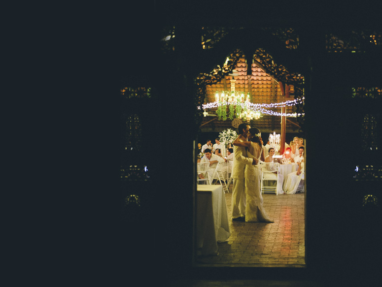 manuel-antonio-wedding-15.jpg