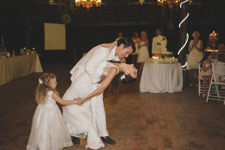 manuel-antonio-wedding-16.jpg