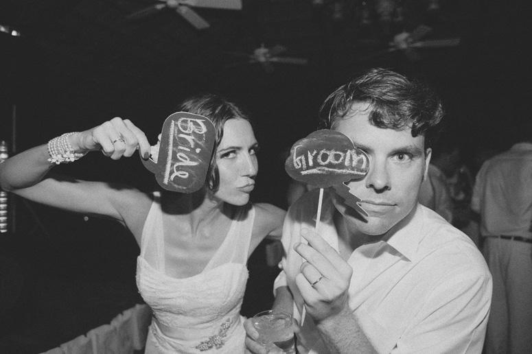 manuel-antonio-wedding-17.jpg