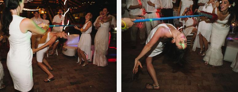 manuel-antonio-wedding-18.jpg