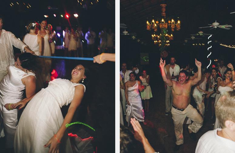 manuel-antonio-wedding-19.jpg