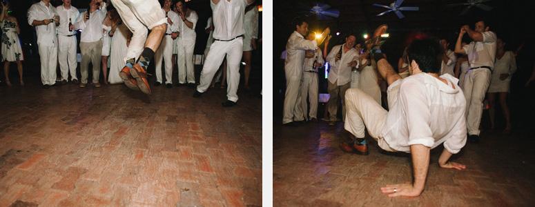 manuel-antonio-wedding-20.jpg