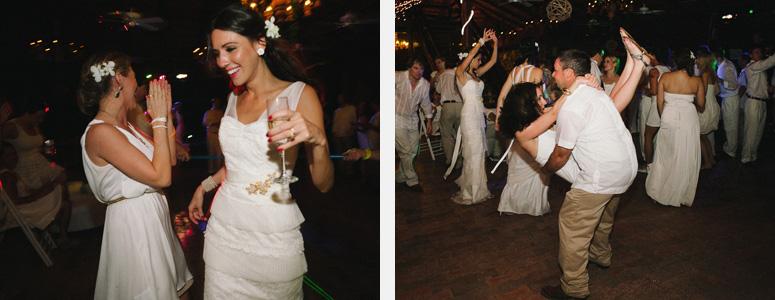 manuel-antonio-wedding-21.jpg