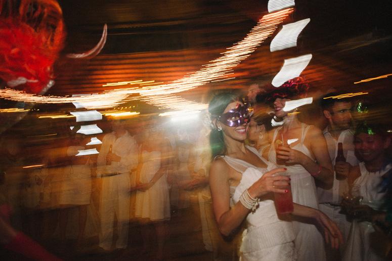 manuel-antonio-wedding-23.jpg
