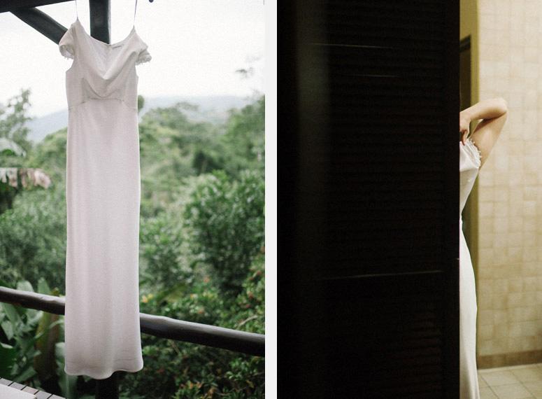arenal-costa-rica-wedding-01.jpg