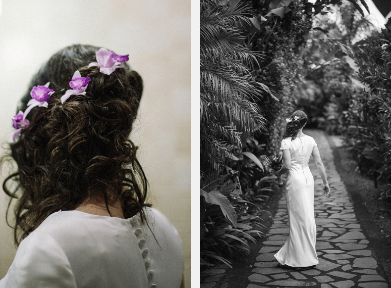 arenal-costa-rica-wedding-03.jpg