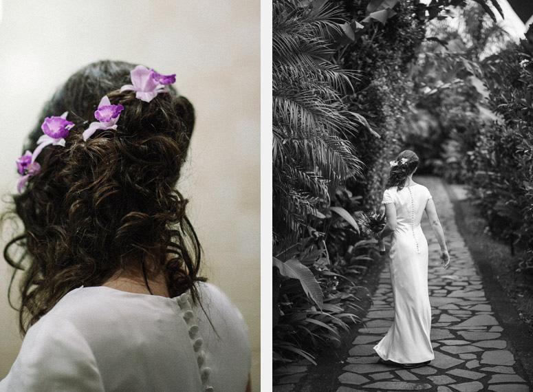 arenal-costa-rica-wedding-03.jpg