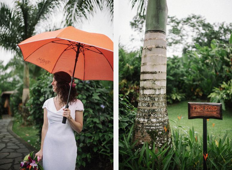 arenal-costa-rica-wedding-04.jpg
