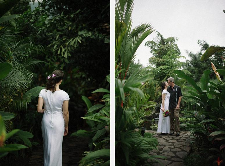 arenal-costa-rica-wedding-09.jpg