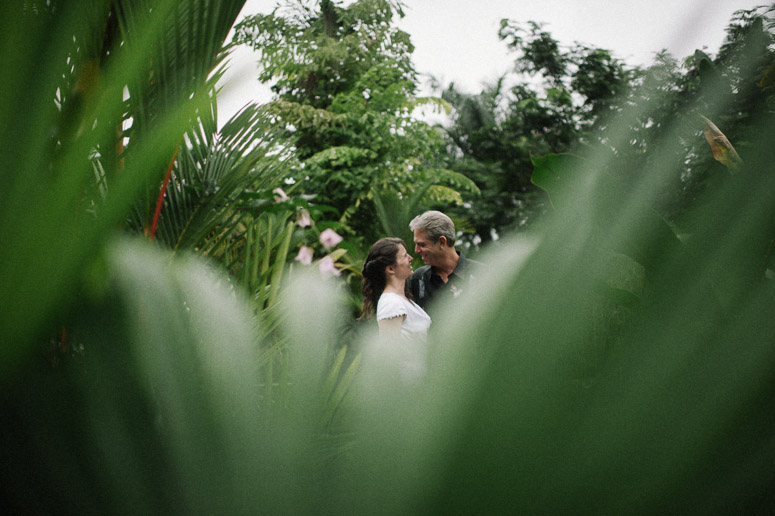 arenal-costa-rica-wedding-10.jpg