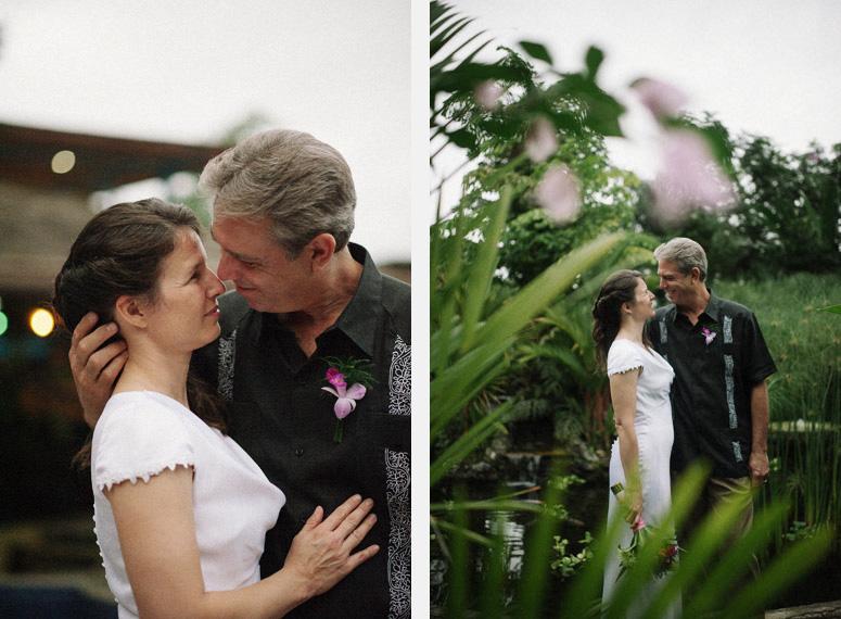 arenal-costa-rica-wedding-11.jpg