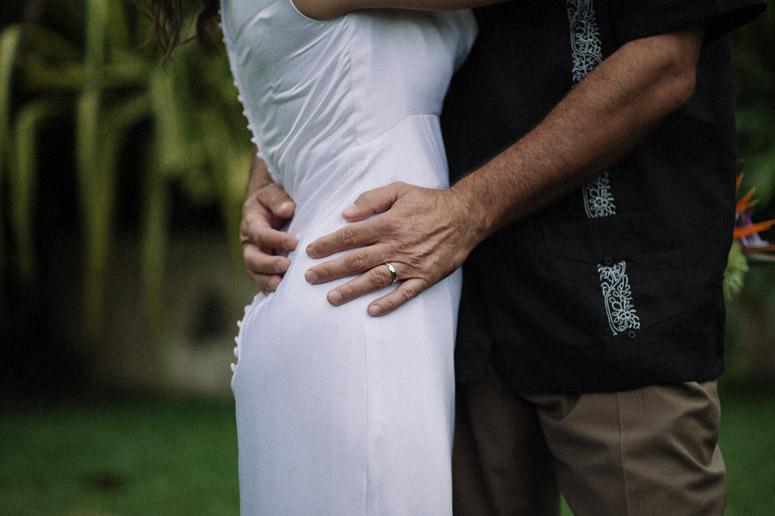 arenal-costa-rica-wedding-12.jpg