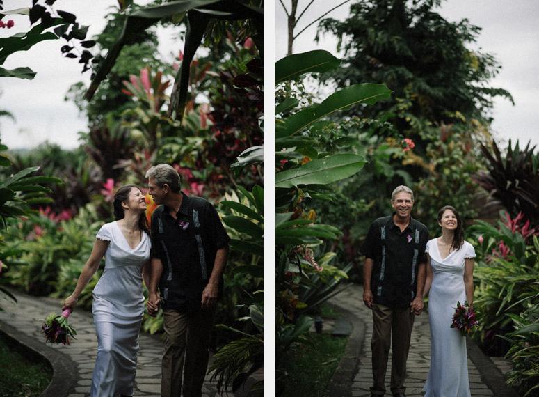 arenal-costa-rica-wedding-13.jpg