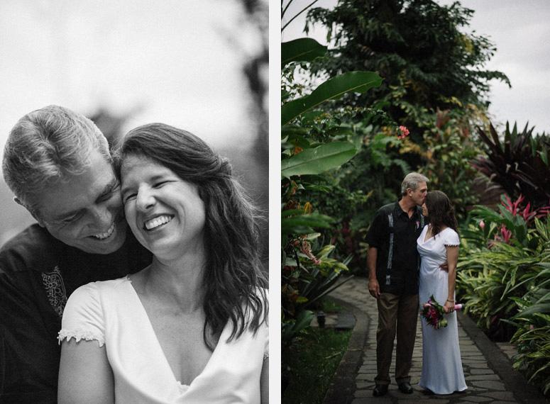 arenal-costa-rica-wedding-14.jpg