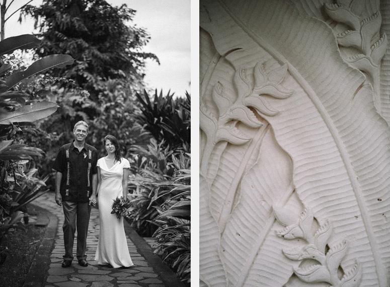 arenal-costa-rica-wedding-15.jpg