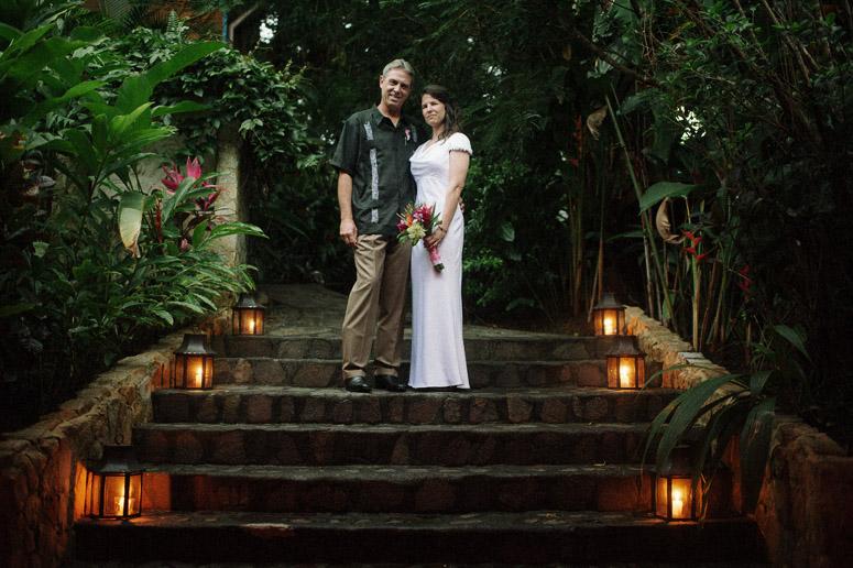 arenal-costa-rica-wedding-17.jpg