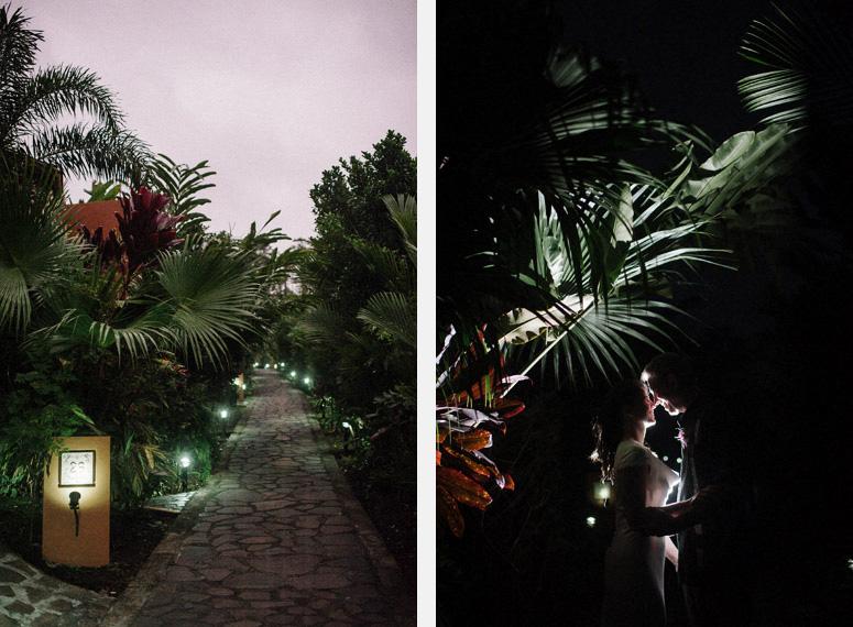 arenal-costa-rica-wedding-18.jpg