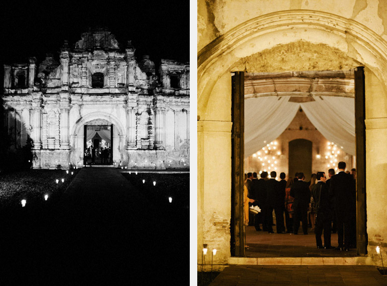 antigua-guatemala-wedding07.jpg