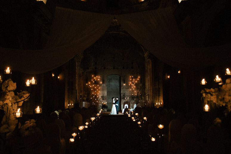 antigua-guatemala-wedding14.jpg