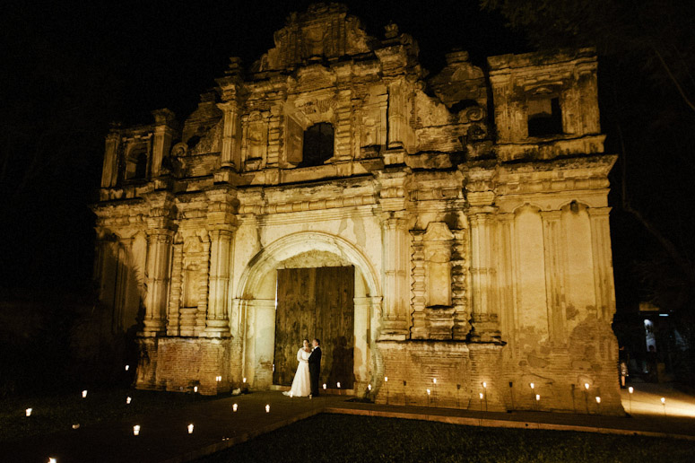 antigua-guatemala-wedding18.jpg