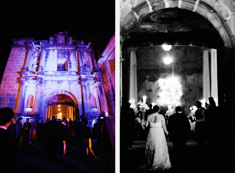 antigua-guatemala-wedding23.jpg