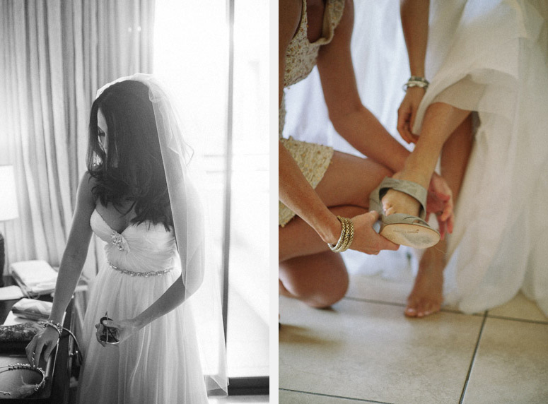 playa-conchal-costa-rica-wedding-05.jpg