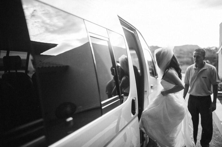 playa-conchal-costa-rica-wedding-10.jpg