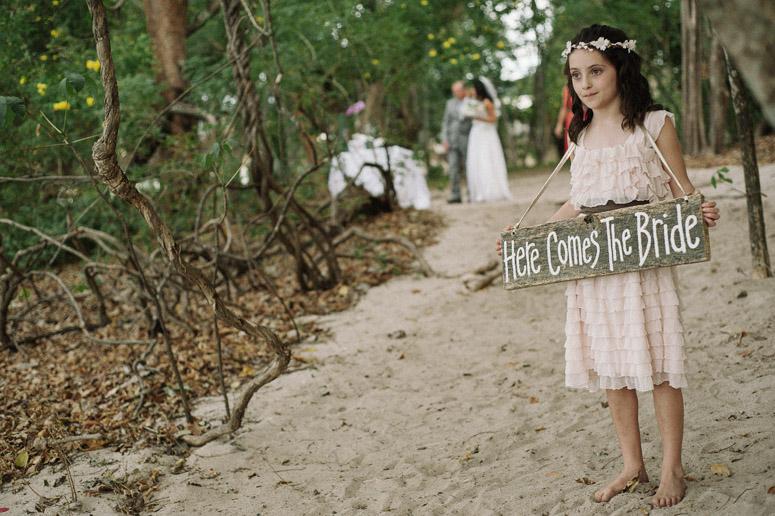 playa-conchal-costa-rica-wedding-12.jpg