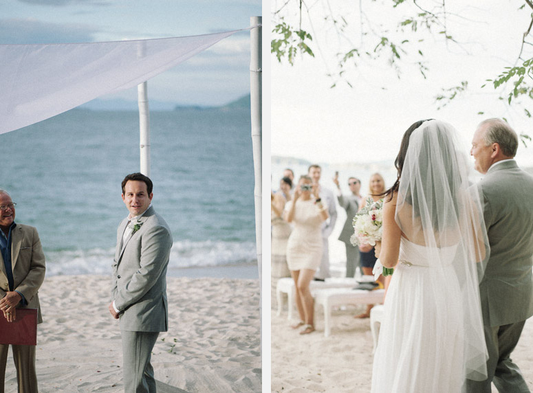 playa-conchal-costa-rica-wedding-13.jpg