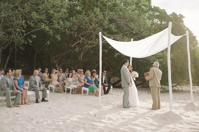 playa-conchal-costa-rica-wedding-14.jpg