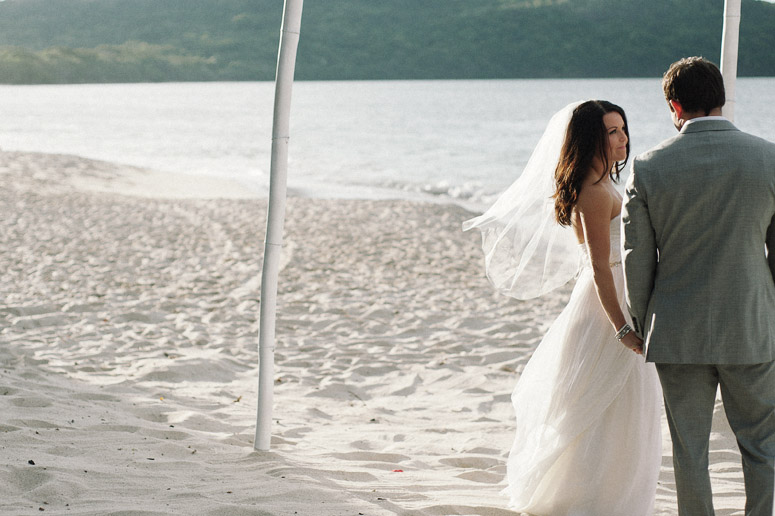 playa-conchal-costa-rica-wedding-15.jpg