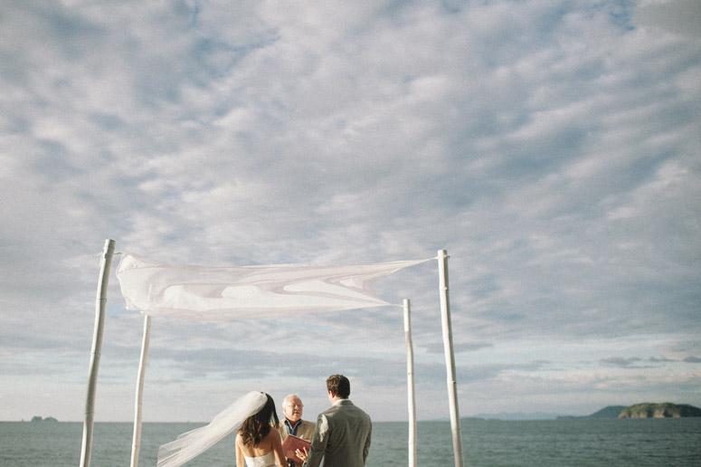 playa-conchal-costa-rica-wedding-16.jpg