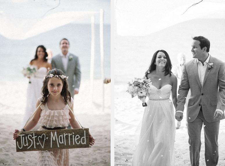 playa-conchal-costa-rica-wedding-17.jpg