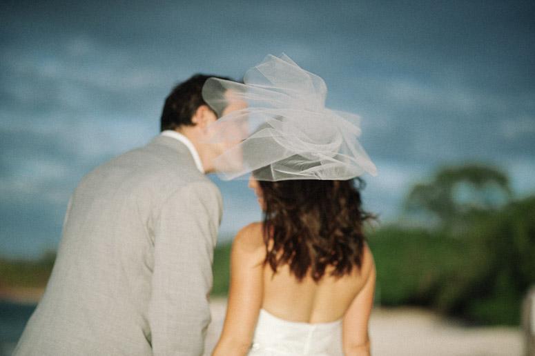 playa-conchal-costa-rica-wedding-19.jpg