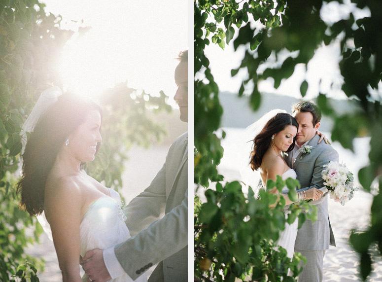 playa-conchal-costa-rica-wedding-21.jpg