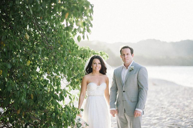 playa-conchal-costa-rica-wedding-22.jpg