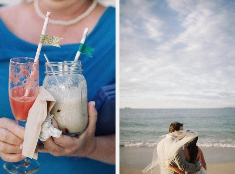 playa-conchal-costa-rica-wedding-24.jpg