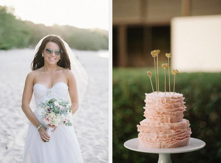 playa-conchal-costa-rica-wedding-25.jpg