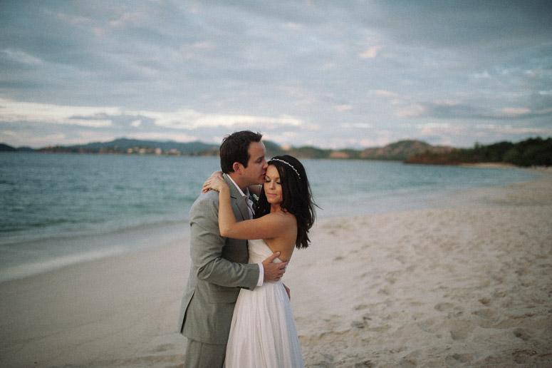playa-conchal-costa-rica-wedding-26.jpg