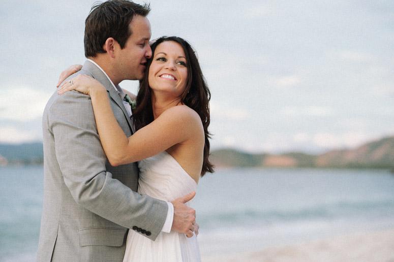 playa-conchal-costa-rica-wedding-28.jpg