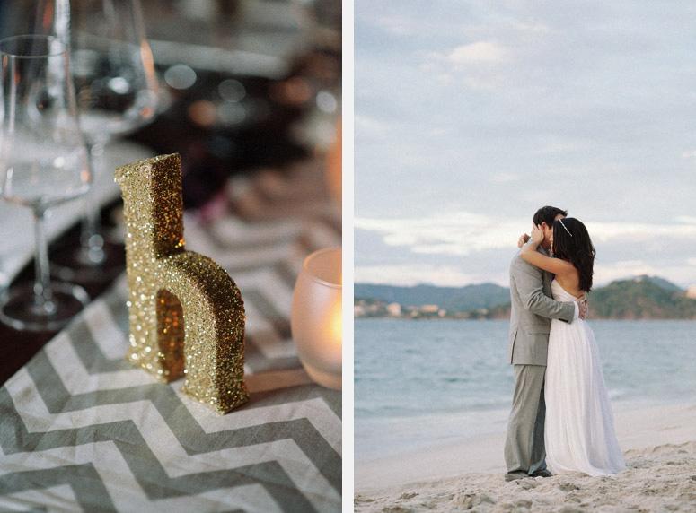 playa-conchal-costa-rica-wedding-29.jpg