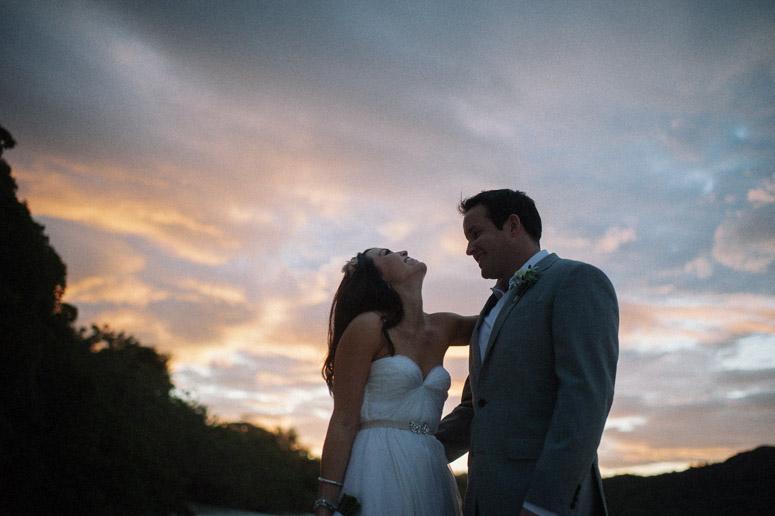 playa-conchal-costa-rica-wedding-30.jpg