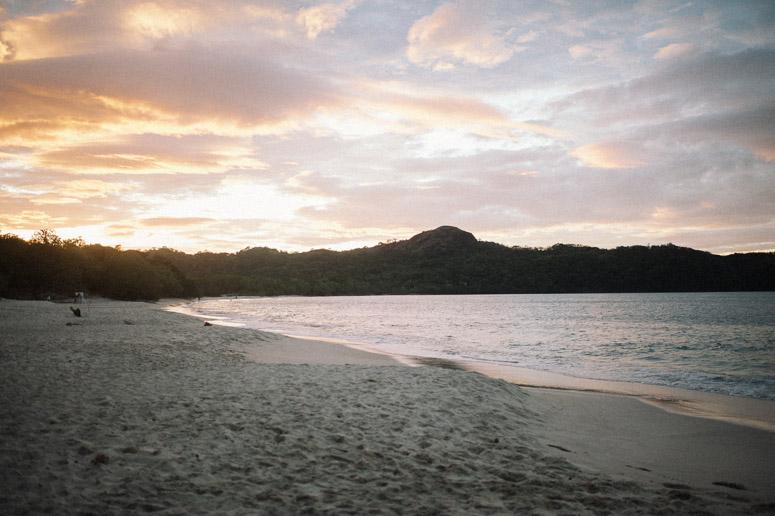 playa-conchal-costa-rica-wedding-31.jpg