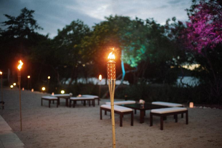 playa-conchal-costa-rica-wedding-32.jpg