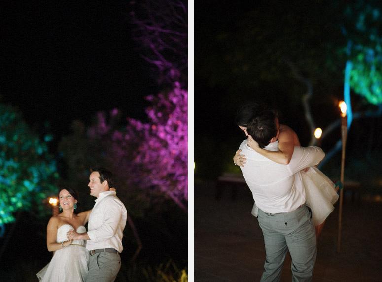 playa-conchal-costa-rica-wedding-35.jpg
