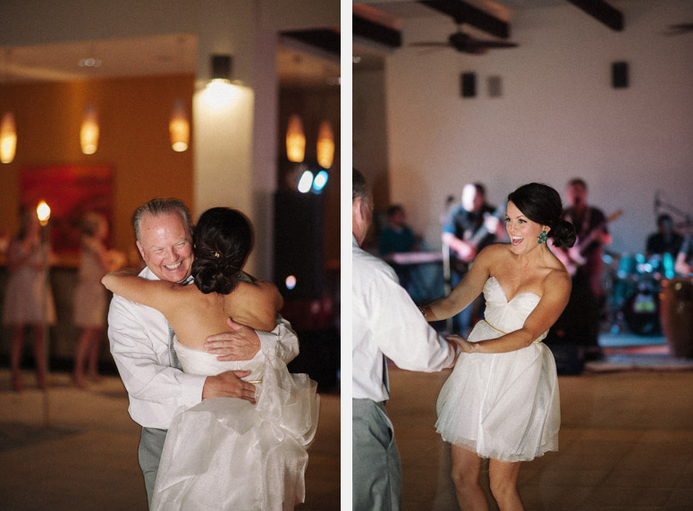 playa-conchal-costa-rica-wedding-36.jpg