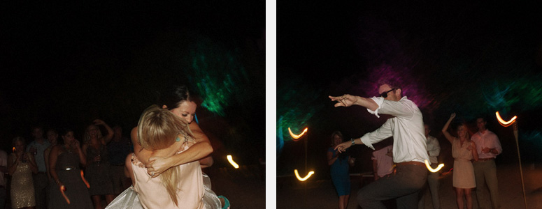 playa-conchal-costa-rica-wedding-39.jpg