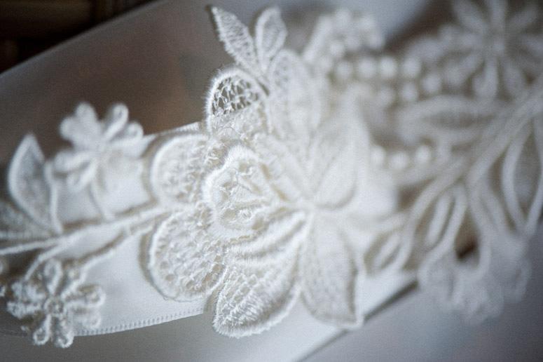 manuel-antonio-costa-rica-wedding-04.jpg