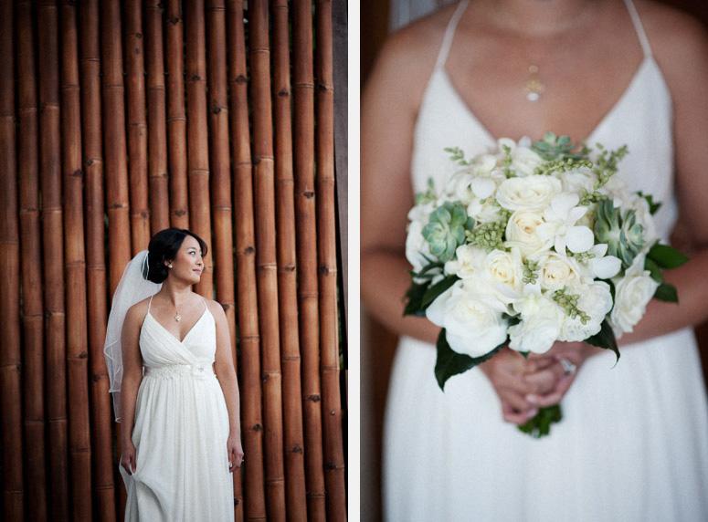 manuel-antonio-costa-rica-wedding-07.jpg